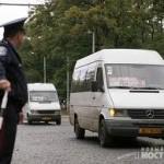 Юристы утверждают: гаишники не имеют права устраивать ''техосмотр'' на дорогах