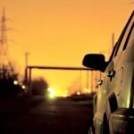 5 советов при подготовке машины к ночной поездке