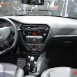 Peugeot 301 оценили в европейской валюте