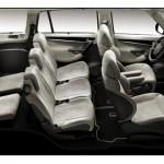 Новий мінівен Citroen C4 Grand Picasso проходить випробування