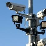 Автоматизированная фотофиксация нарушений ПДД станет законной