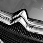 Citroen представит концепт бюджетного автомобиля во Франкфурте