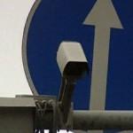 До 1 декабря появится законопроект о фотофиксации нарушений ПДД
